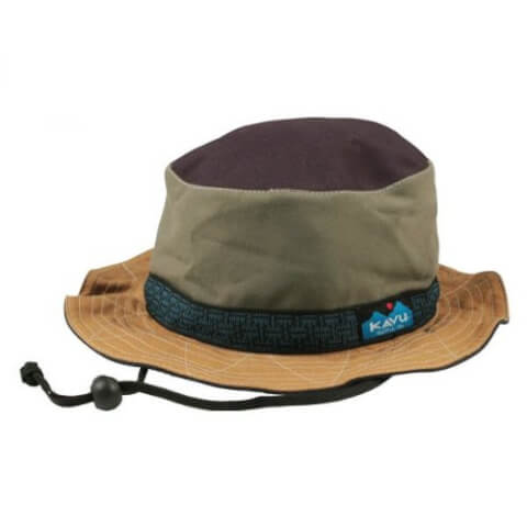outdoorhat_04