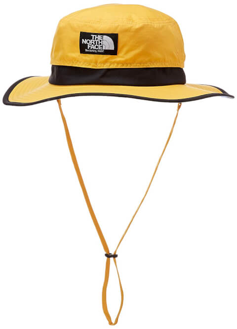 outdoorhat_05