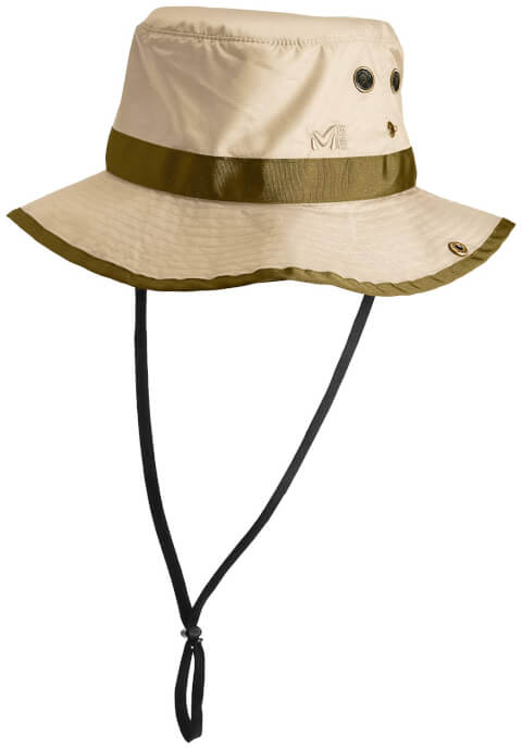 outdoorhat_08