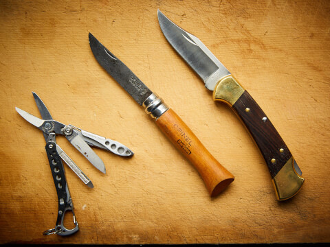 outdoorknife_12