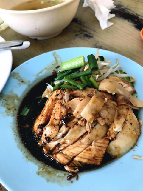 panangfood