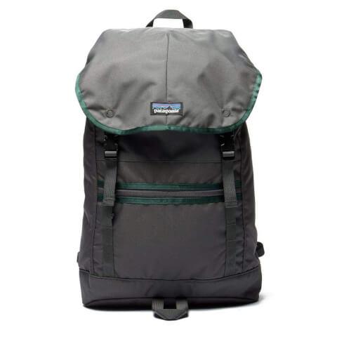 patagonia_backpack_01