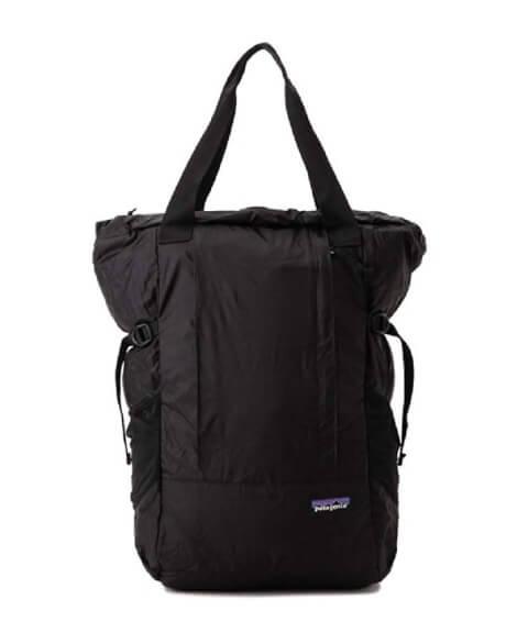 patagonia_backpack_03