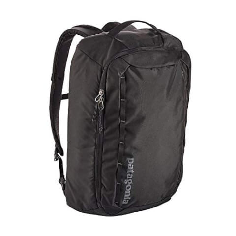 patagonia_backpack_04