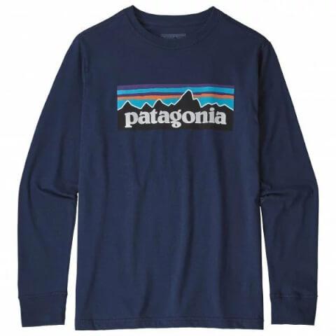 Patagonia_36