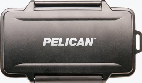 pelican_07