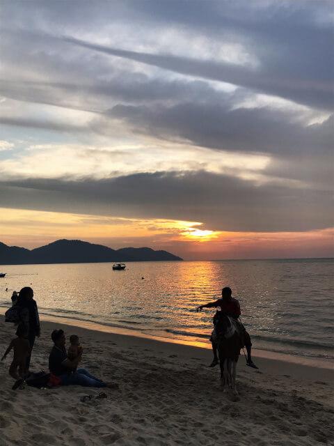 penang_beach
