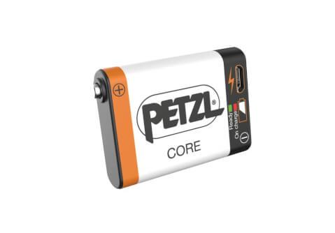 petzl_08