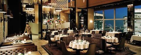 picere_restaurant