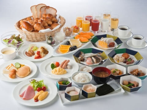 hotel_breakfast_image
