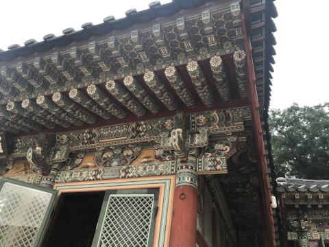 ポモサ 韓国