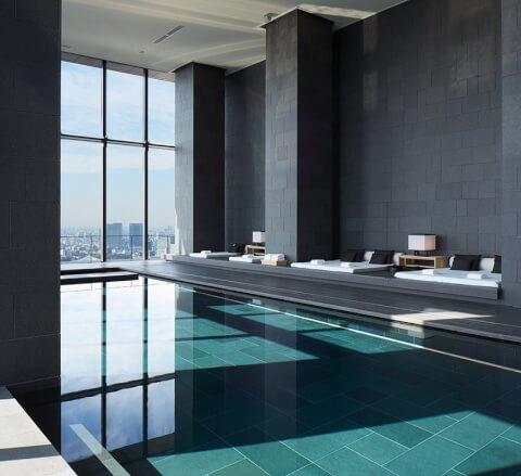 pool_aman