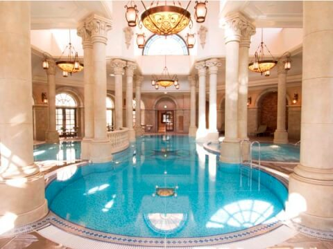 hotel_miracosta_pool