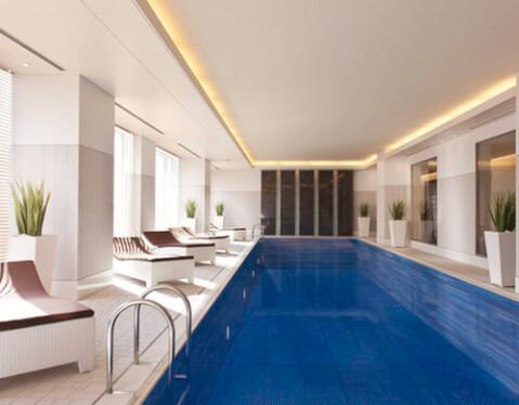 sheraton_grand_hotel_pool