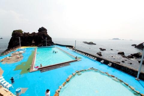 pool_hotel_urashima