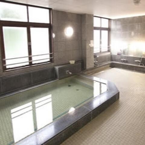 奄美ポートタワーホテル 奄美大島 ホテル