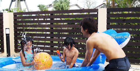 pool_villa_okinawa_japhotel