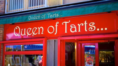 queen_of_tarts_dublin