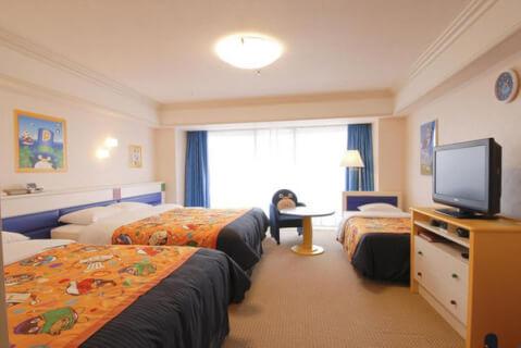 sharton_grande_tokyo_room