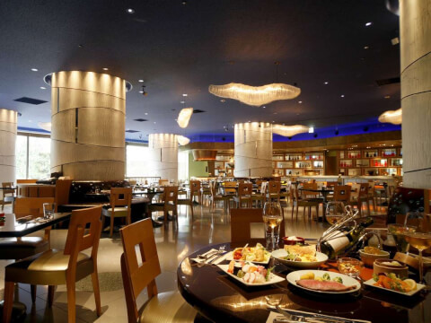 restaurant_hilton_tokyo_bay