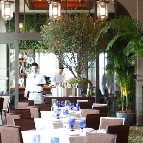 oriental_hotel_restaurant