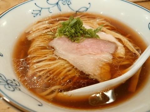 53's noodle
