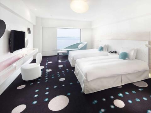 selevrio_room_hilton_tokyo_bay