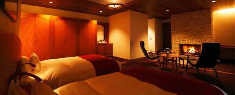 room_chourakukan