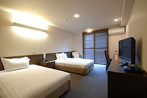 room_keramateras