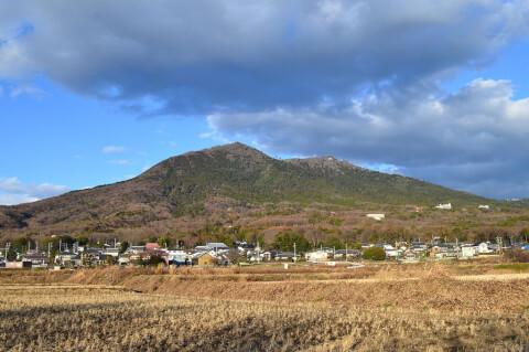 筑波山 関東 おすすめ パワースポット