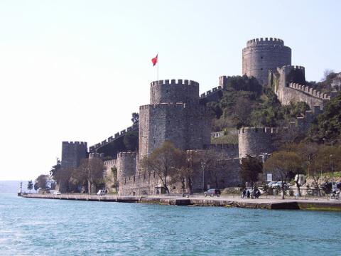 rumeri_istanbul