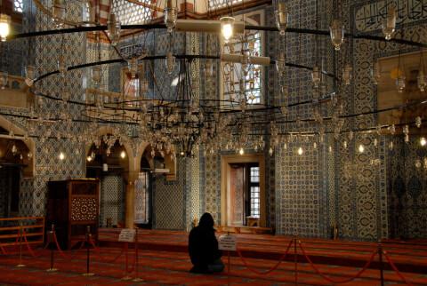 rustem_pasha_mosque_istanbul