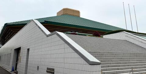 相撲博物館_観光