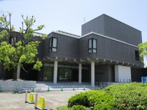 sagaartmuseum