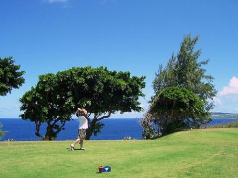 saipan_golf