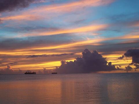 saipan_sunset