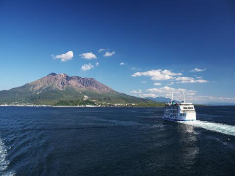 sakurajima_kagoshima_ferry
