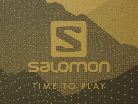 salomon_15