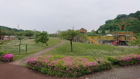 佐野植物公園
