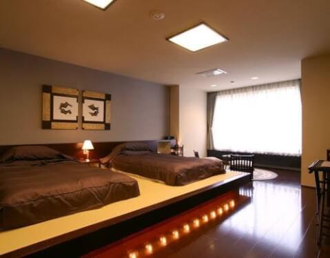 sapporo_hotel1_1