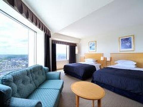 sapporo_hotel1_10