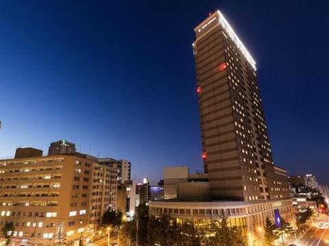 sapporo_hotel1_2