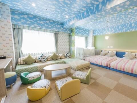 sapporo_hotel1_4