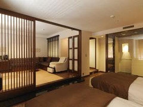 sapporo_hotel1_7