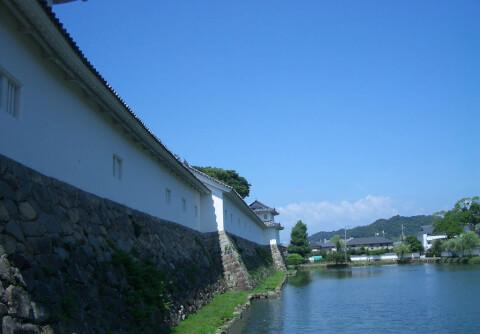 sawa-yagura