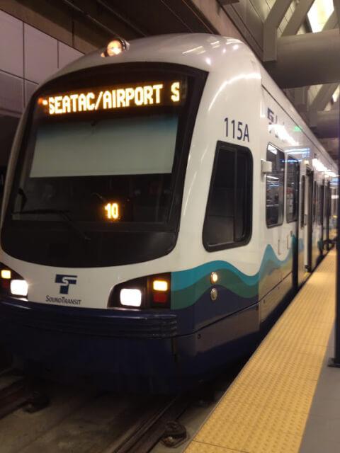 link rail