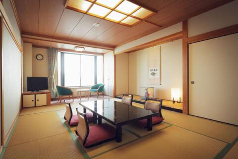 seifukan_room