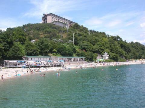 seifukan_beach