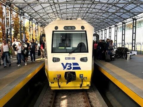現地の移動はバスか電車にする