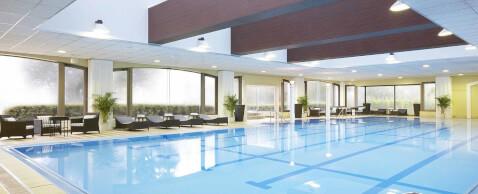 pool_sharaton_grande_tokyo_bay
